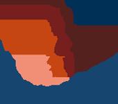 Hippocheck.com Logo