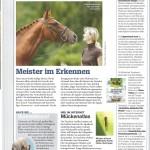 Hippocheck_MeinPferd_Juli2012