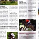 hippocheck Reiterjournal 072012
